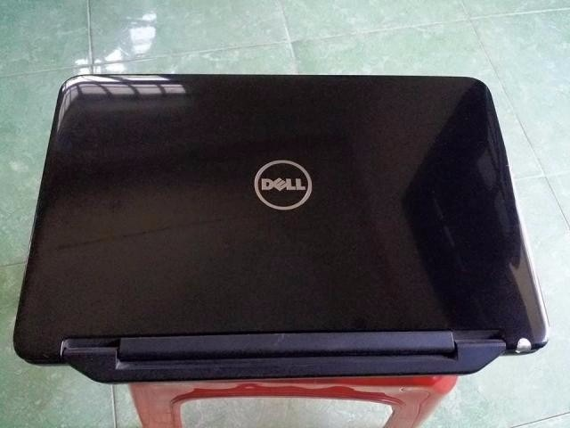 how to open a dell inspiron 3520 laptop