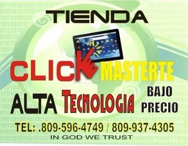 laptop dell inspiron 4gb 1tb w10