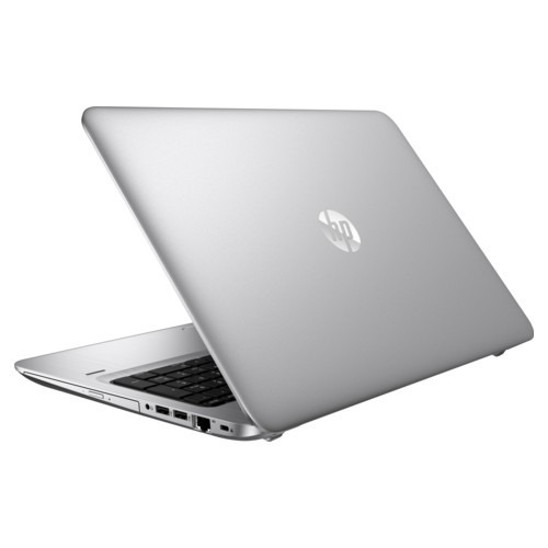 5e887b6fd Laptop Dell Inspiron 5567  c I7 2.7ghz  Ram 4gb hdd 1tb  15 ...