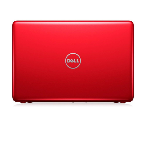 laptop dell inspiron 5567 i7 1tb hdd ram 8gb amd radeon r7