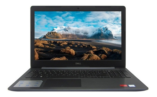 laptop dell inspiron 5570, 15.6 , intel core i5-8250u 1.60 g