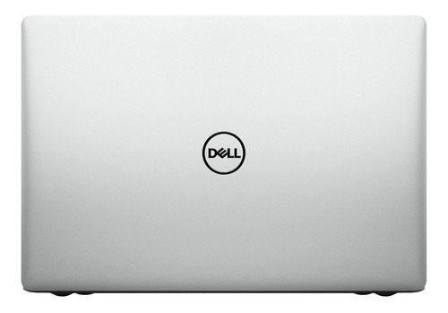 laptop dell inspiron 5570 intel i7 8 gb 2 tb win 10 h nueva