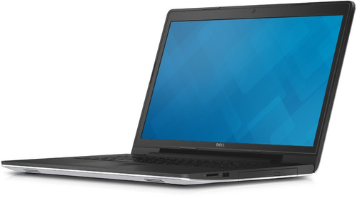 laptop dell inspiron 5749