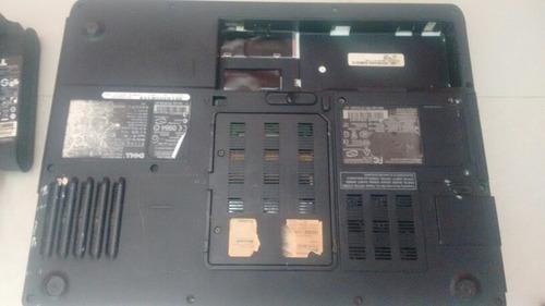 laptop dell inspiron 6400