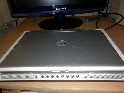 laptop dell inspiron e1405