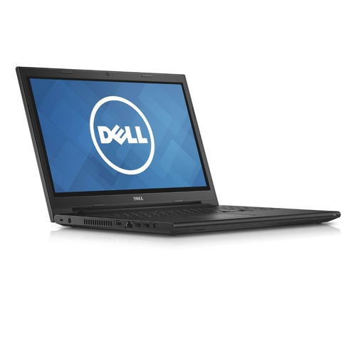 laptop dell inspiron i3542 core i3, touch screen windows 8.1