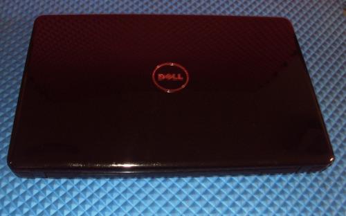 laptop dell inspiron m5030 para reparar tarjeta madre
