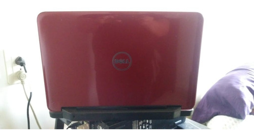laptop dell inspiron m5040