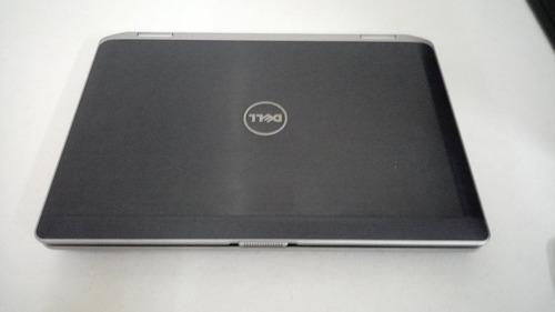 laptop dell inte core