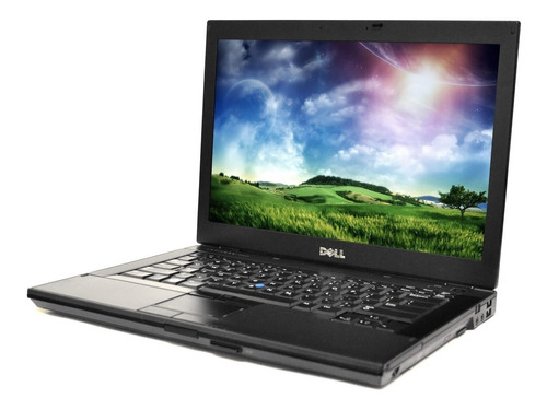 laptop dell intel