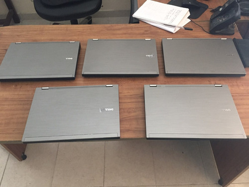 laptop dell intel