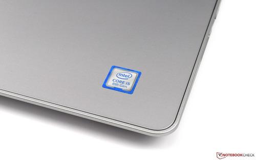 laptop dell intel core 15,6