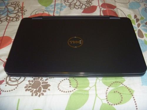 laptop dell intel core