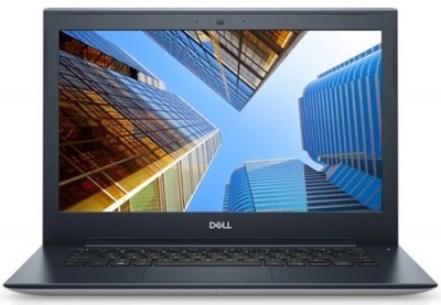 laptop dell intel core