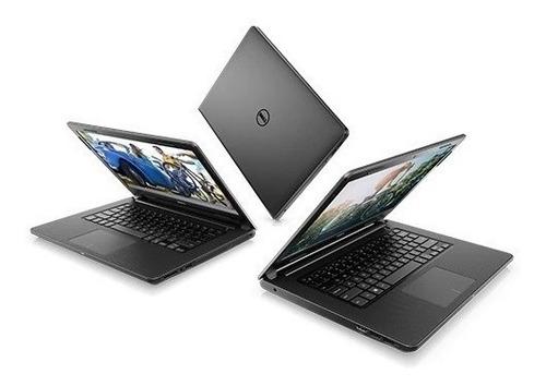 laptop dell intel core i5 7ma 14 1tb 8gb nueva garantia i7