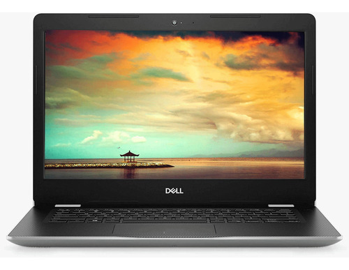 laptop dell intel core i5 8va 14 1tb 8gb nueva garantia i7
