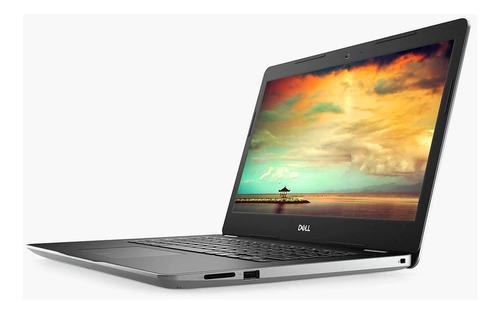 laptop dell intel core i5 8va 1tb 8gb nueva garantia i7