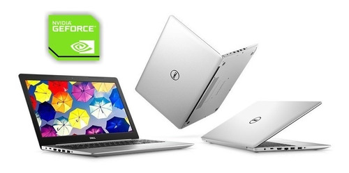 laptop dell intel core i7 10ma 8gb+2gb nvidia geforce ssd