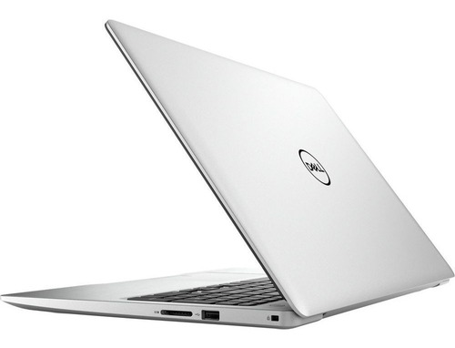 laptop dell intel core i7 1tb 20gb 4k uhd i5570