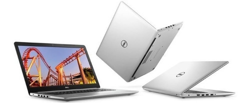 laptop dell intel core i7 1tb 20gb uhd i5570