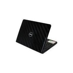 laptop dell intel dc-2.2ghz -2gb ram -500gb disco