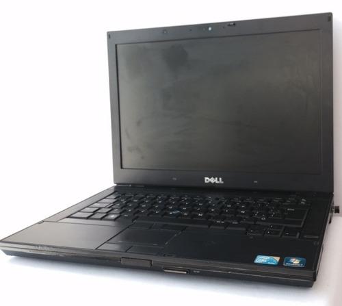 laptop dell intel intel core