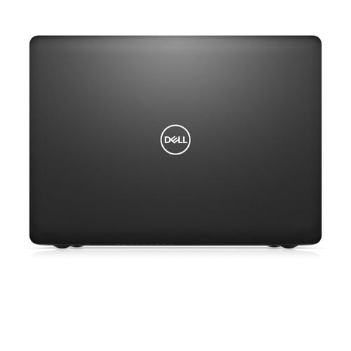 laptop dell latitude 14 3000 ci5 1tb 8gb 14 win 10 pro