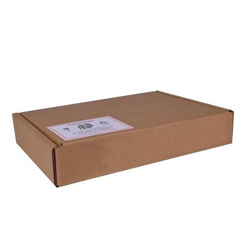 laptop dell latitude 14 e5450 i5 5ta gen ssd 8gb ram oferta