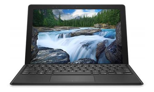 laptop dell latitude 2 en 1  5290 12 ci3 4gb ram 128gb ssd