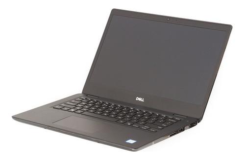 laptop dell latitude 3400/ 14/ ci5/4gb/ 1tb/ hd/ w10 pro