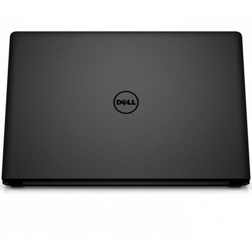 laptop dell latitude 3560 core i5 8gb 500gb 15.6 wifi win 7