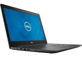 Laptop Dell Latitude 3590 15 6 Fhd Core I5 8gb 1tb Wn10 Pro