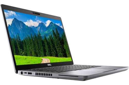 laptop dell latitude 5410/ci5/16gb/512gb ssd/win10p/14  fhd