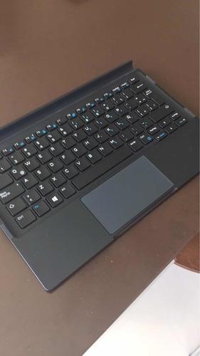 laptop dell latitude 7275 2 en 1 renovada