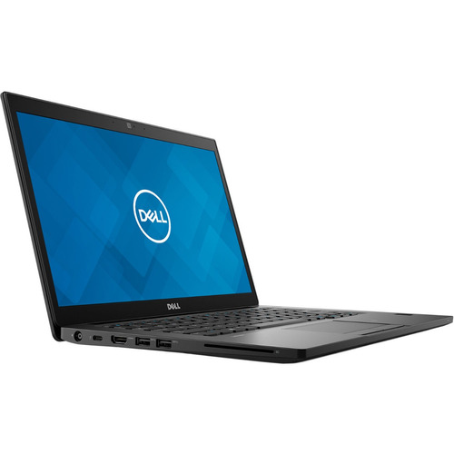 laptop dell latitude 7490 ci5 256gb ssd 8gb 14 win 10 pro
