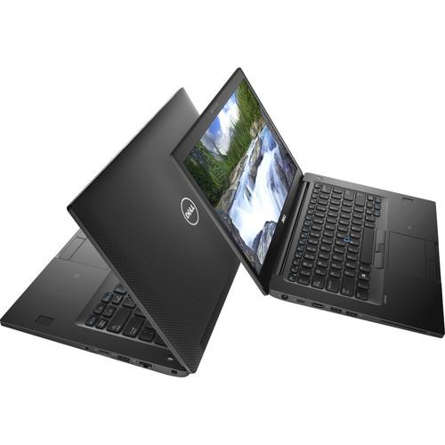 laptop dell latitude 7490 ci7 512gb ssd 16gb 14 win 10 pro