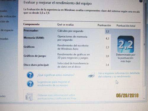 laptop dell latitude d430 usada