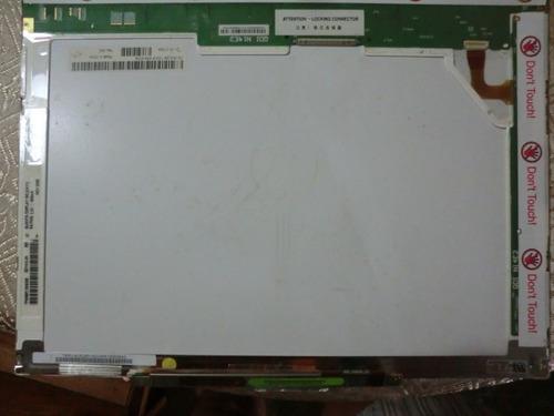 laptop dell  latitude d610 solo repuestos
