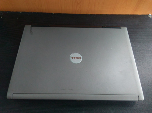 laptop dell latitude d630 para repuesto