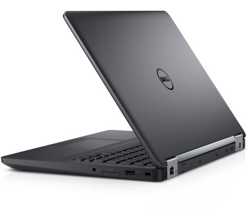 laptop dell latitude e5470 intel core i7 8gb 500gb pantalla 14 wifi usb hdmi