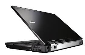 laptop dell latitude e6400