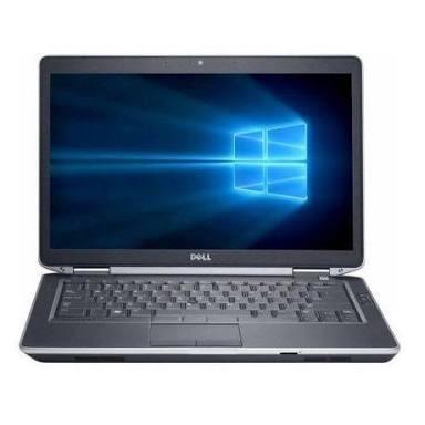 laptop dell latitude e6430 core i5 3 gen, 4gb ,500gb, hdmi