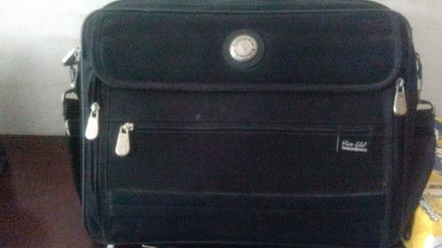laptop dell modelo inspiron 1420
