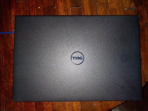 laptop dell serie 3000