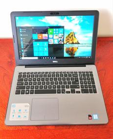 Cargador Nfc Dell Intel Core I7 - Notebooks en Notebooks y