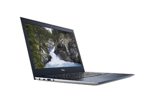 laptop dell vostro 14 5471 ci5 1tb 4gb 14 win 10 pro