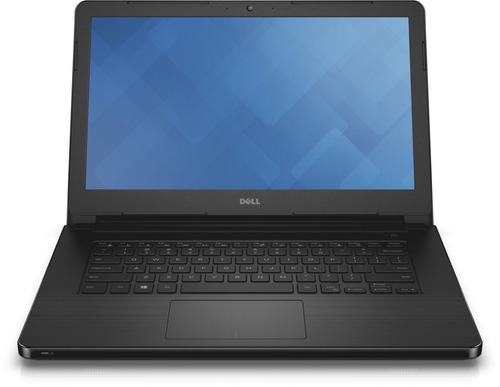 laptop dell vostro 3468 ci5 1tb 8gb 14 win 10 pro