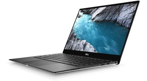 laptop dell  xps-13 i9365 intel core i5-8200y 13.3  fhd