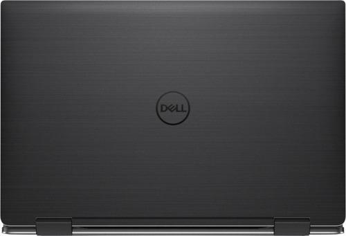 laptop - dell xps 2-1 - core i7  - 15.6 - amd radeon rx vega