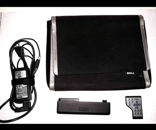 laptop dell xps m1330 (maracay)
